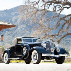 1933_Chrysler