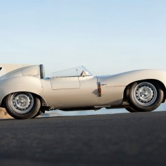 1956_Jaguar_D_Type